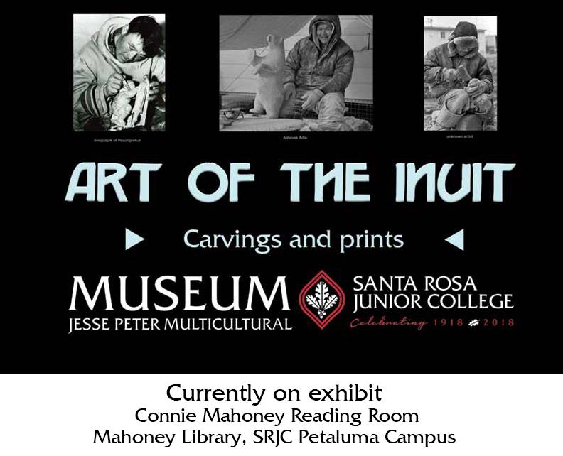 Art of the Inuit