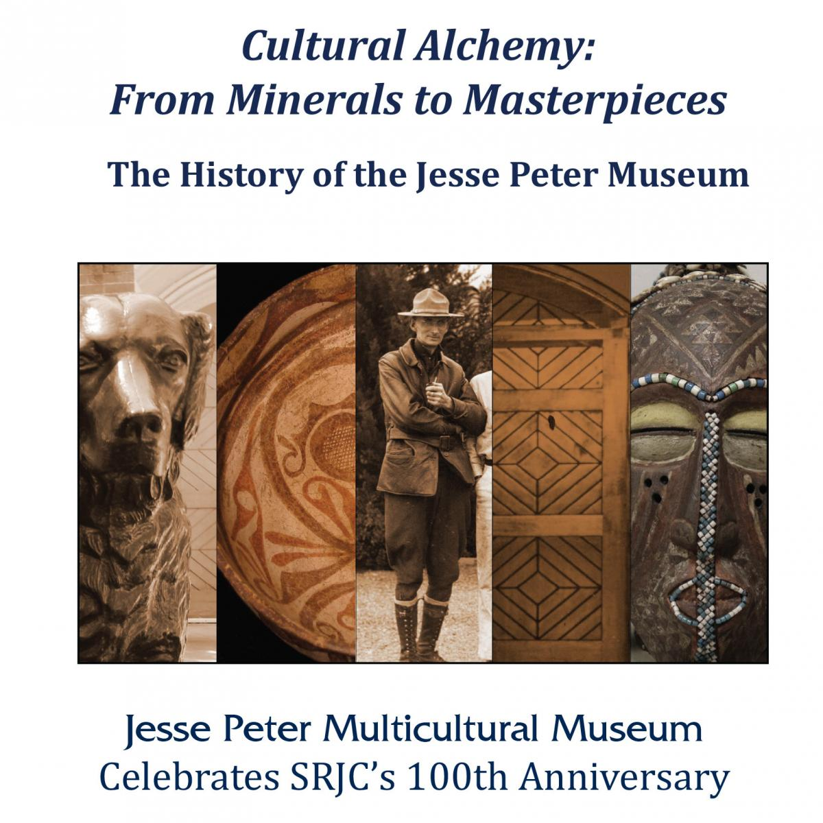 link to Jesse Peter History Booklet in pdf form